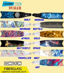 long fin leader fiber limited 2019 slide 1 web  large