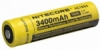 nitecore 18650 rechargeable li ion battery 3400mah 37v nl1834 20170307085439  medium