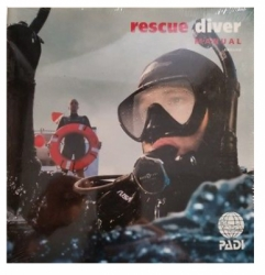 rescue diver manual book balidiveshop 20180424140944  large