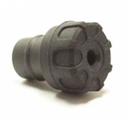 sealife optical cable plug 20180921125933  large