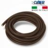 slings omer performer2 16mm 20190206110245  medium