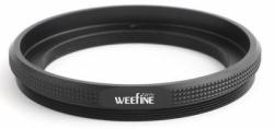 weefine M67 M52 adapter 800x 20181206132527  large